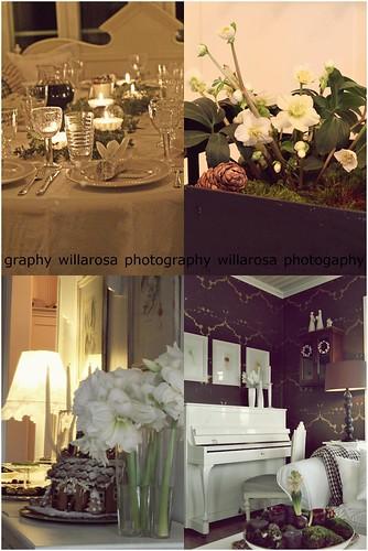 joulunpyhät2011TÄMÄTscape 008-tile