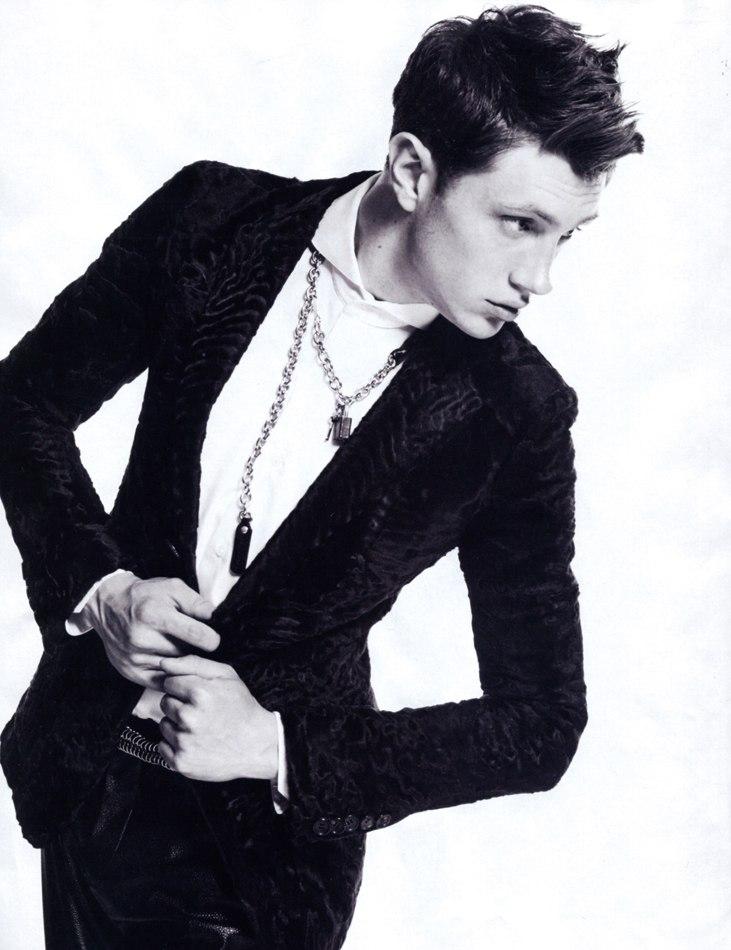 Gavin Jones0003(Models 1)