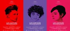les-amours-imaginaires-heartbeats-poster-2010