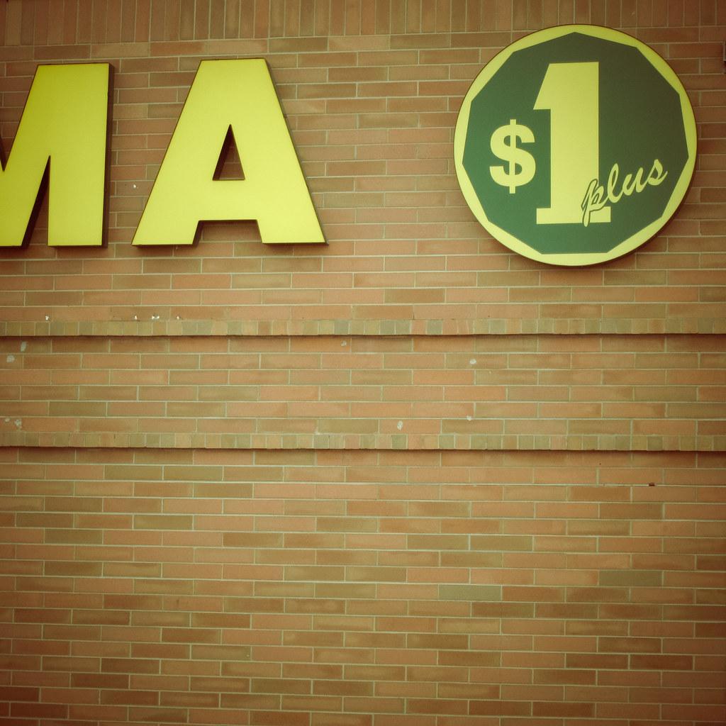Dollar Plus