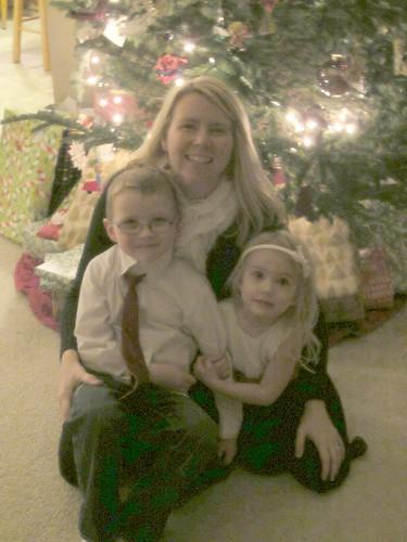 december2011 010