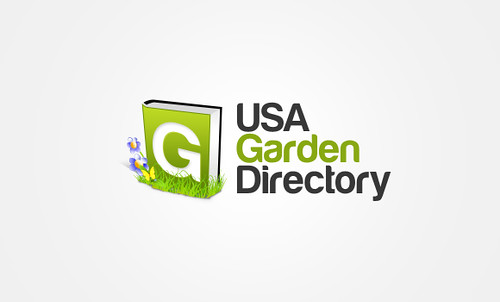 USA Gardening Links Directory Picture