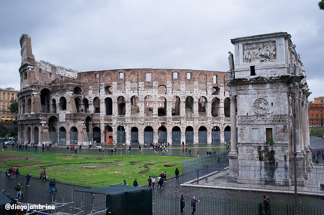 roma_imperial_14