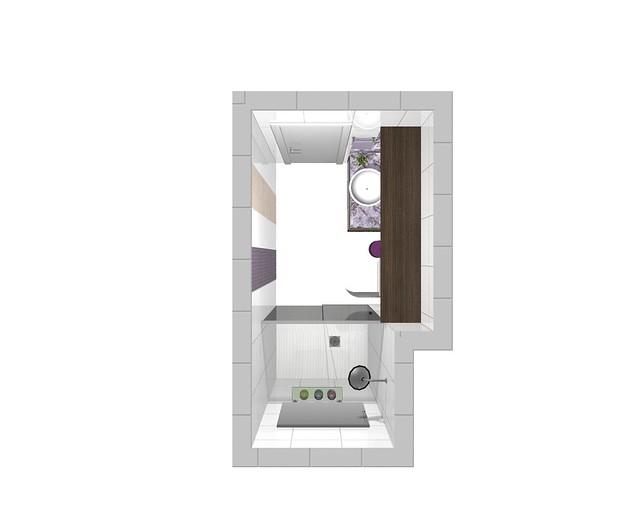 65837122351ab7985a02zjpg -> Banheiro Pequeno Planta Baixa