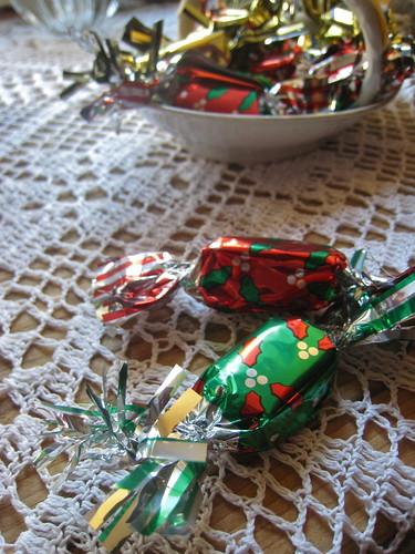 Holidays 2011