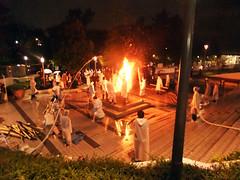 fes2011-法政大学市ヶ谷地区-自主法政祭-02