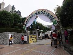 fes2011-フェリス女学院大学-FerrisFestival-02