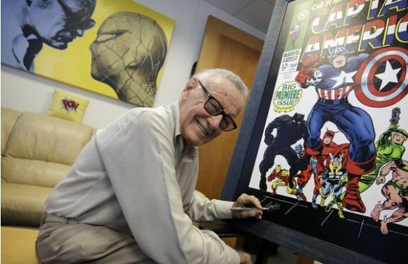 stan-lee-office-580x375