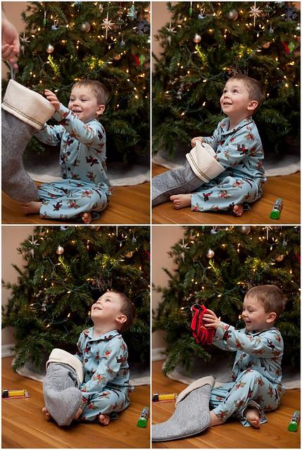 Christmas_038