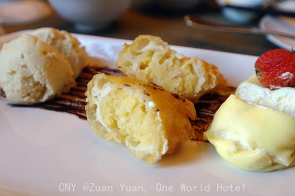 Chinese new year - zuan yuan-11
