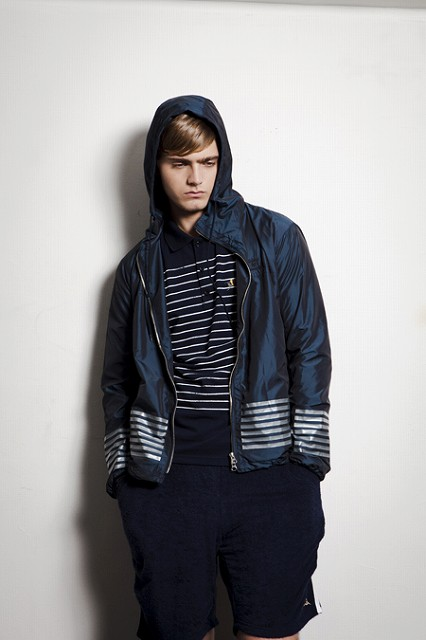 Tom Lander0018_hummel-H 2012 SS Collection(changefashion)
