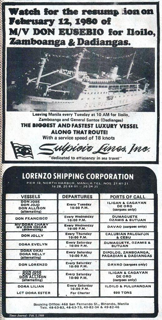 KEY WEST CRUISE SHIP SCHEDULE - CRUISE SHIP SCHEDULE - ALL INCLUSIVE CRUISES 2011