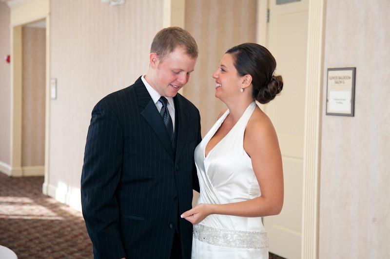 edwardsville wedding photography17