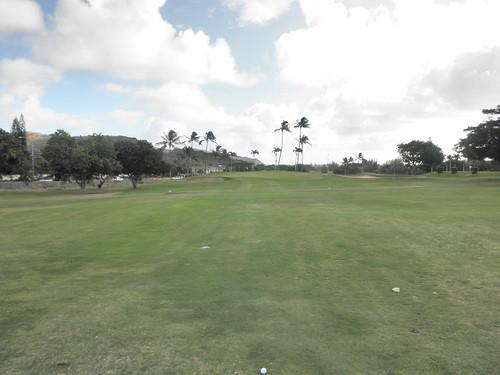 Hawaii Kai Golf Course 068