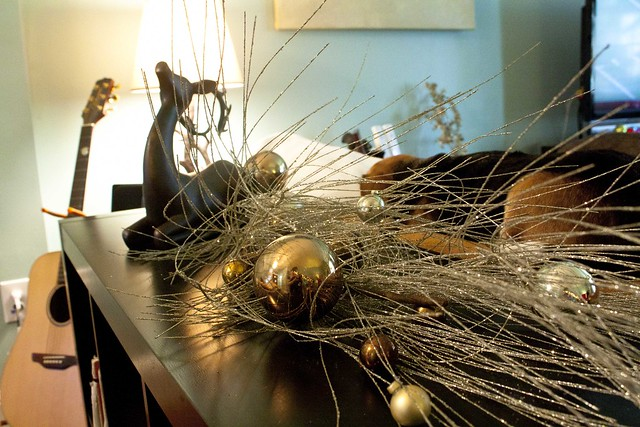 decorations_7548