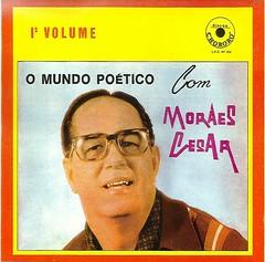 Morais Cézar - Capas dos LPs0003