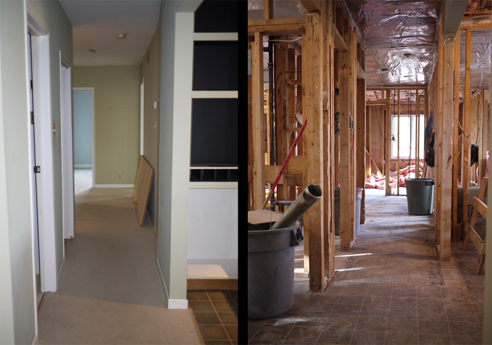 hall-before&after