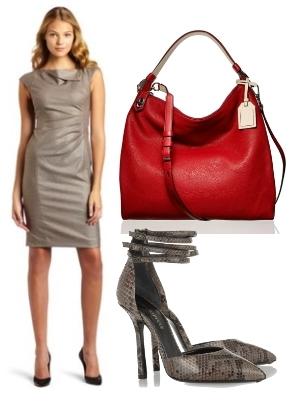 dresses for work5