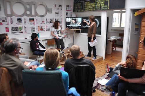 swots2011_wide_tvdemo