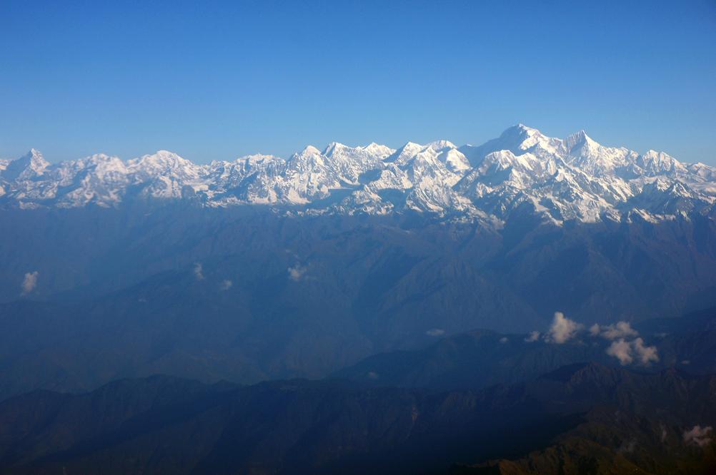 1008_Nepal_014
