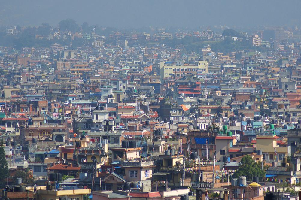 1008_Nepal_042