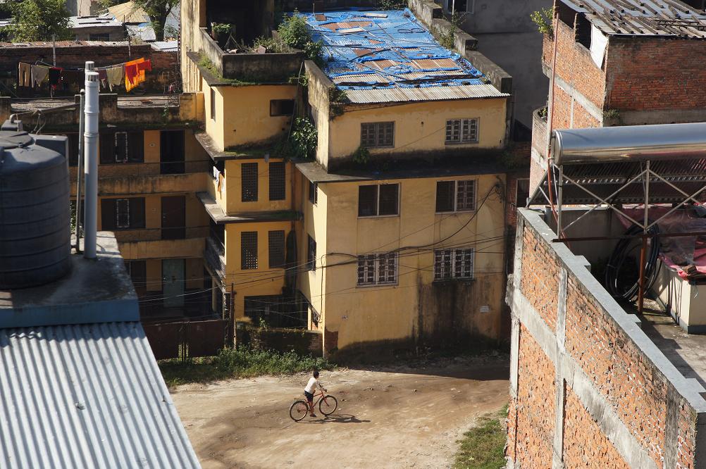 1008_Nepal_048