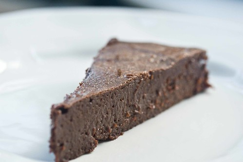 slice of boca negra