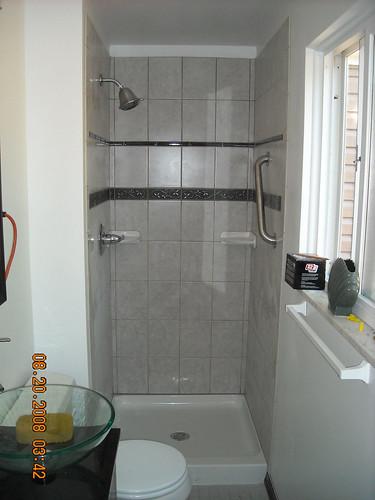 Bathroom Remodel 03