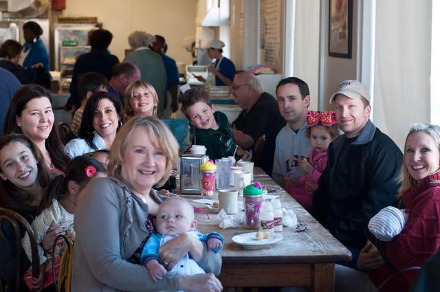 family pics (220 of 39)