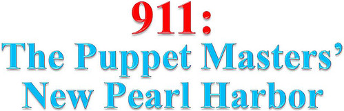 HTML_Label_911_Puppet_Masters_New_Pearl_Harbor