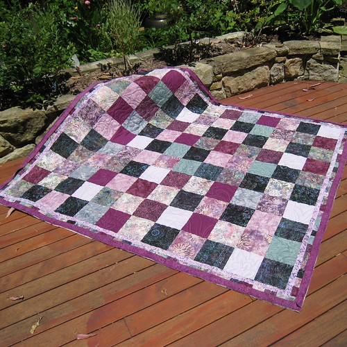 2011quilts-05mosaic