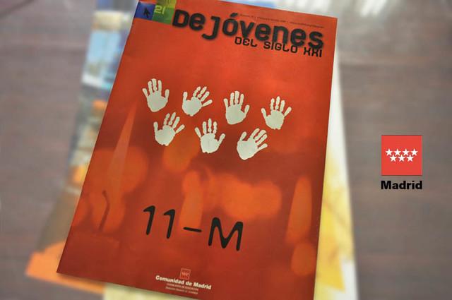 revistaDeJovenes