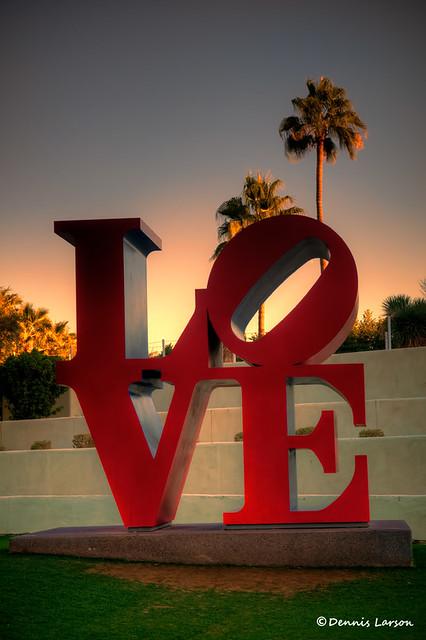 Go Sign Icon Scottsdale, AZ Civic C...