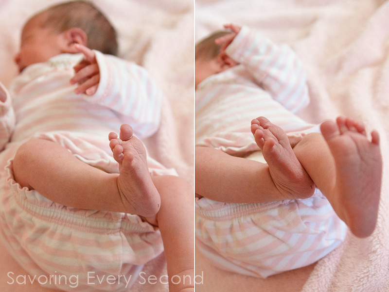 Baby Feet-002-Edit.jpg
