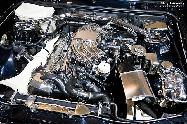 bmw e30 engine bay explore oleg lozovoy 39 s photos on. Black Bedroom Furniture Sets. Home Design Ideas
