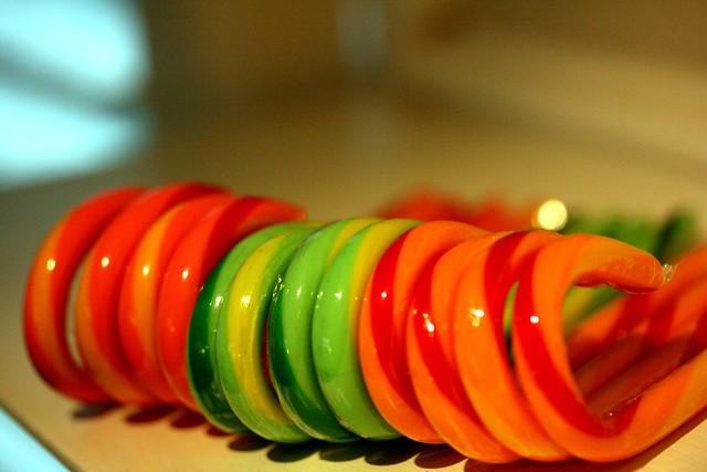 {1 Dozen} Candy Canes