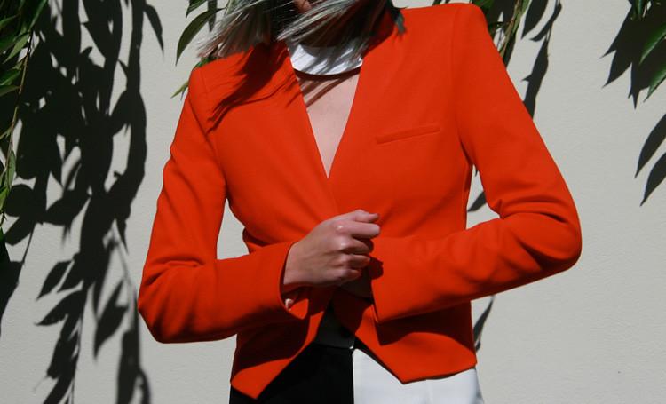 _orangeorange