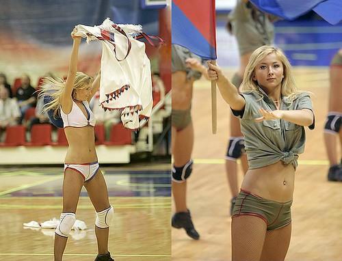 Darya-Petrovskaya