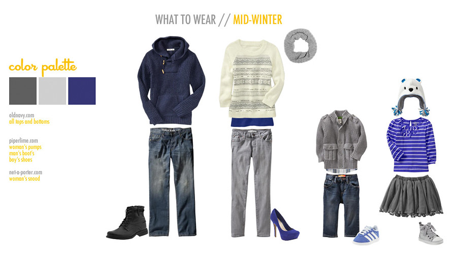 whattowear-midwinter