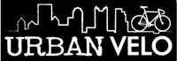 urban-velo-logo