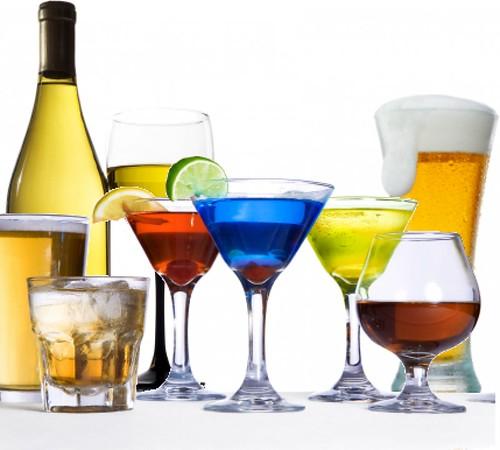 alcoholic-range