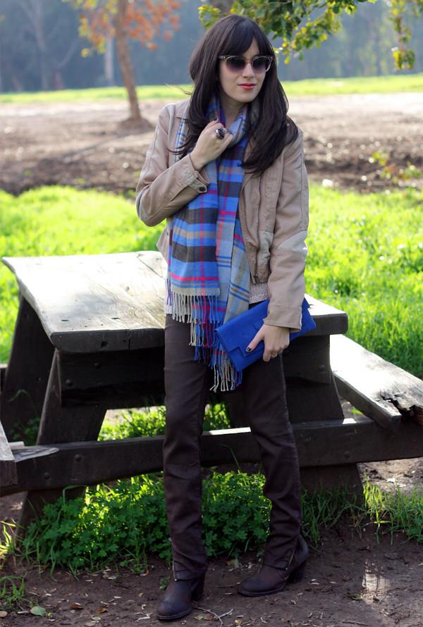 gap_plaid_scarf1