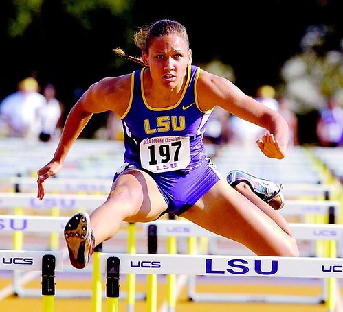 Lolo-Jones-saltadora-100-metros-vallas