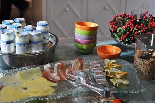 perfekt breakfast 3
