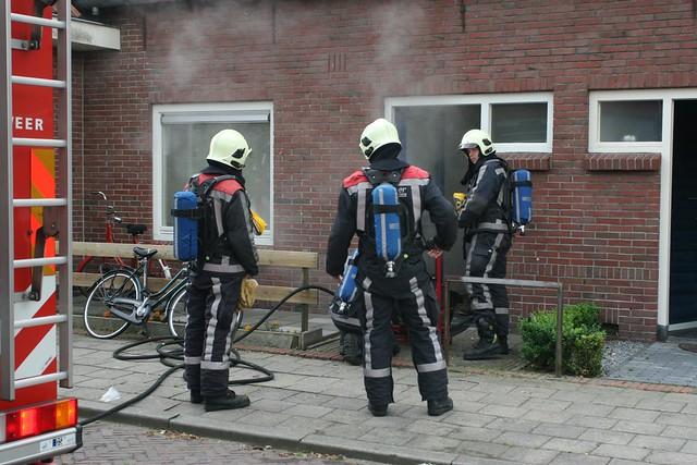 15-06-2011_Brand-Roenhorststraat (3)