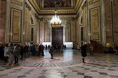 St Isaac's Cathedral (53)