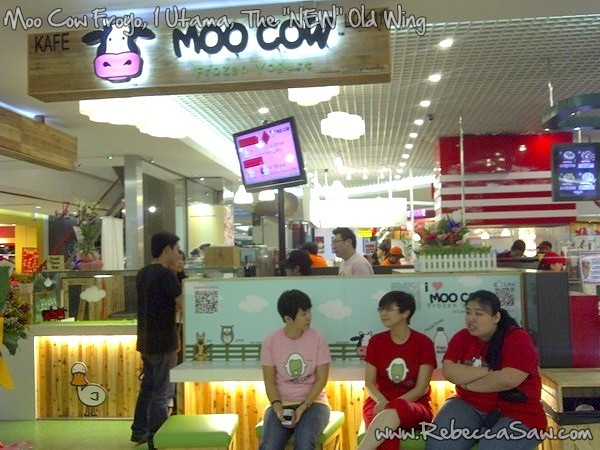 moo cow froyo 1 utama-001