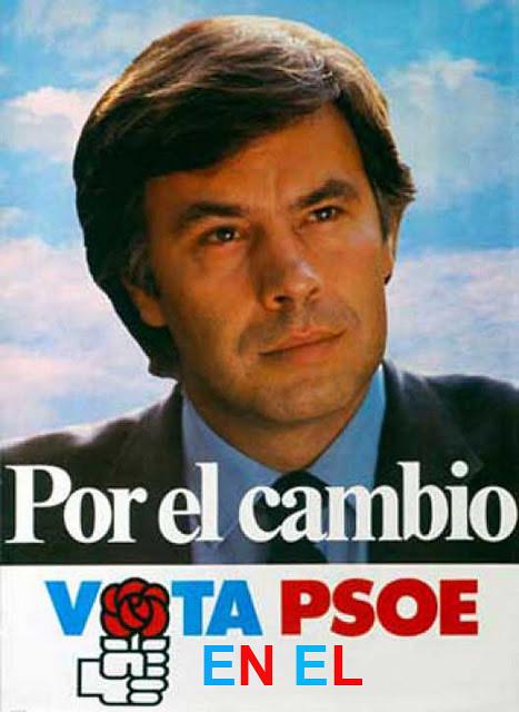 Por-el-cambio-1982-psoe