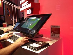 IdeaCentre A720 by Lenovo