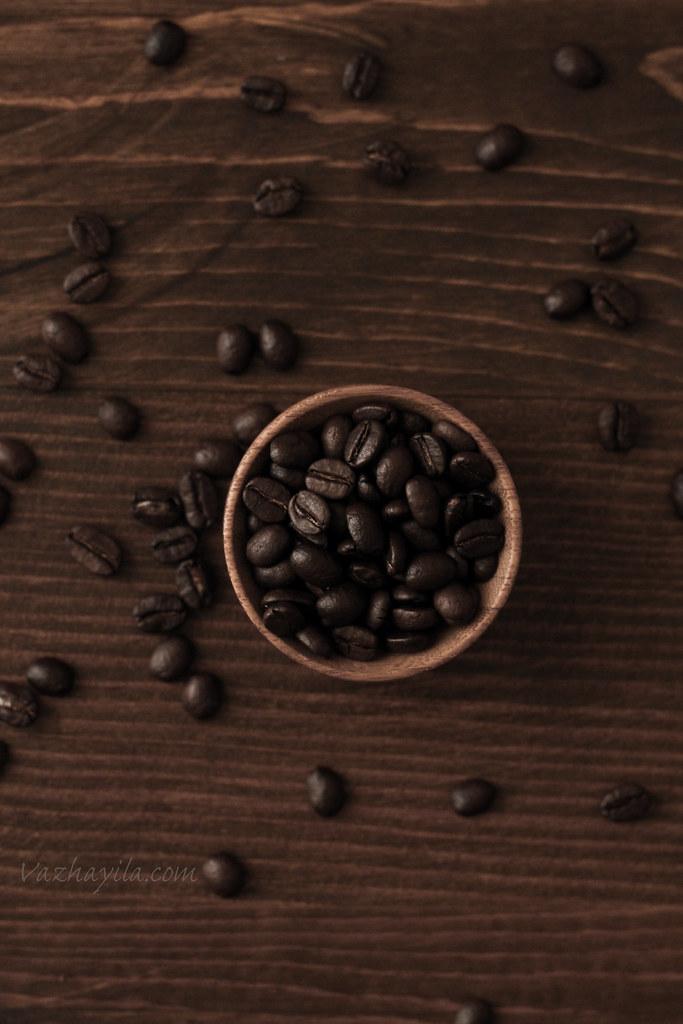 Coffee beans-1